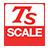 Thaiscale | บริษัท ไทยเครื่องชั่ง จำกัด