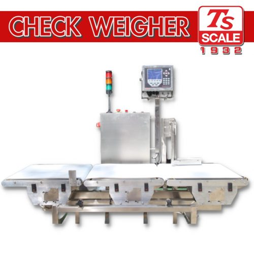 Check-Weigher_5